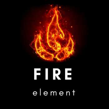 THE SIGN OF LEO - THE FIRE
